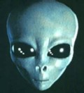 Why Aliens Won't be Smarter than Humans image 1